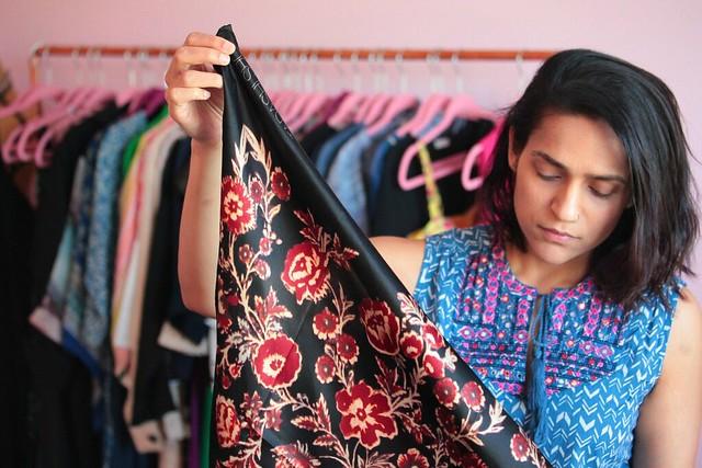 Clothes Care Tanvii.com 4