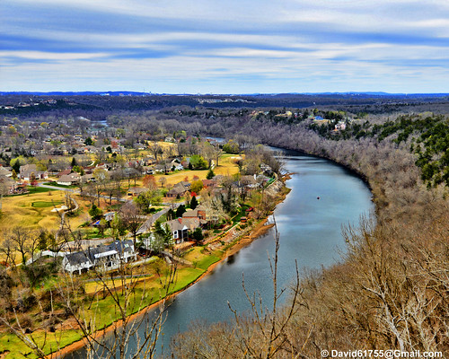 branson mo missouri vacation outdoor river tablerocklake geotag holuxm241 nikond800 2017