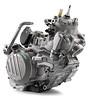 KTM 250 EXC TPI 2018 - 21