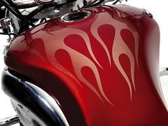 Triumph 2300 ROCKET III 2004 - 2