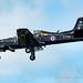 ZF 339 Tucano T1 RAF_5240399
