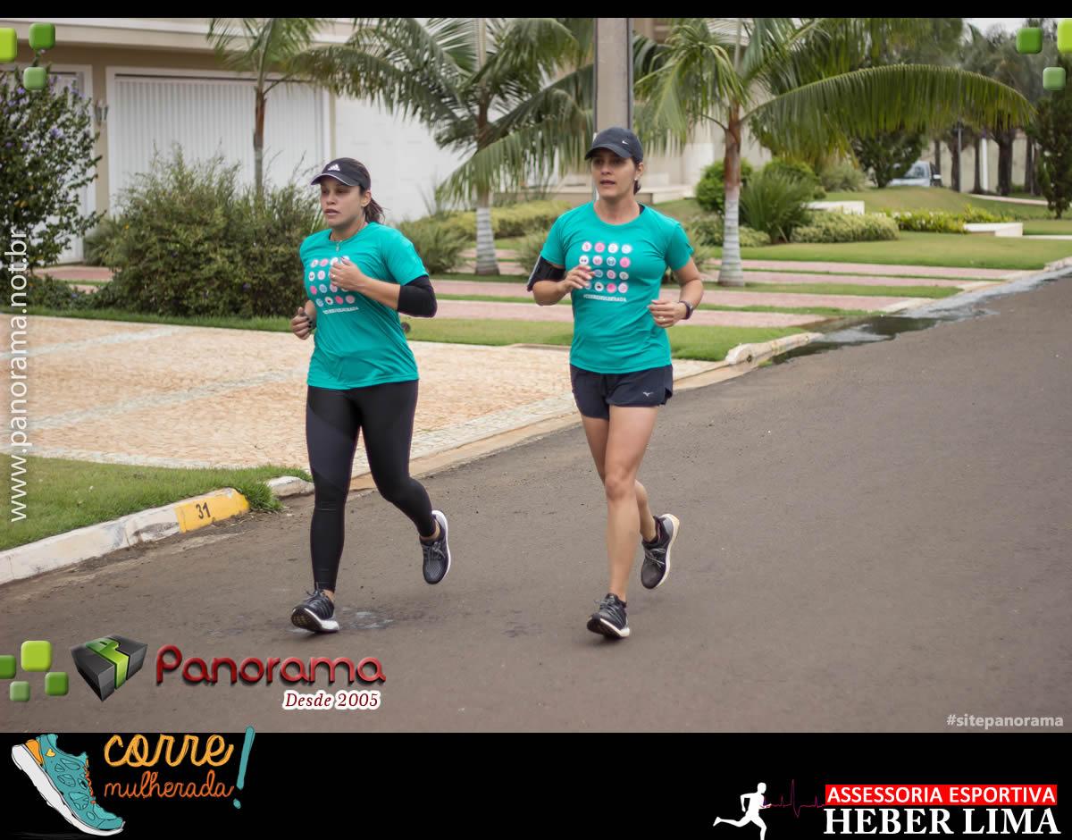 PaNoRaMa COD (120)