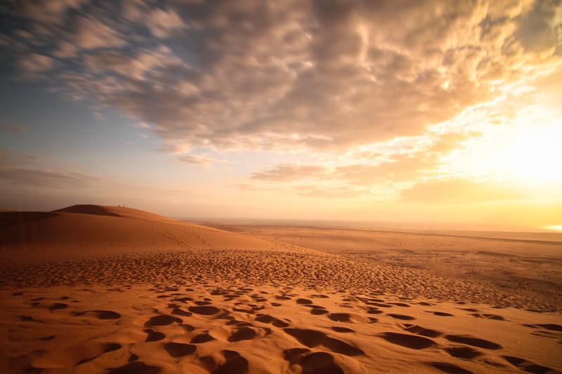 Namib Wüste Namibia Afrika Fotografie