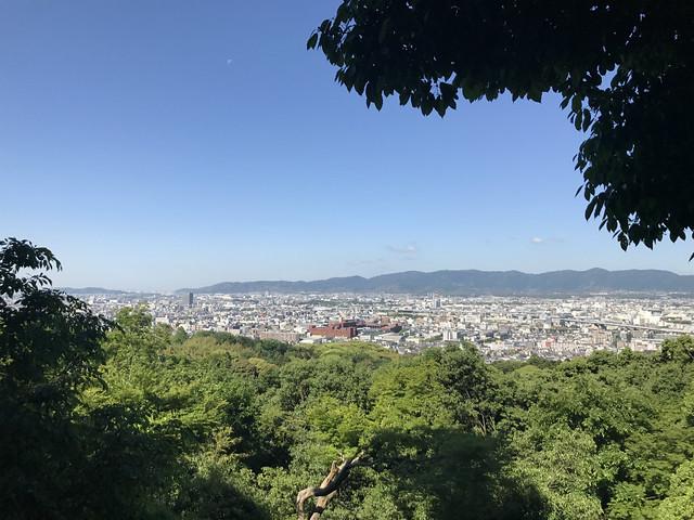 fushimiinaritaisya88