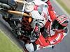 Ducati 998 MONSTER S4Rs 2006 - 5