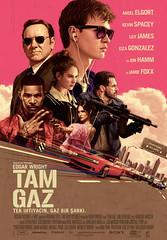 Tam_Gaz