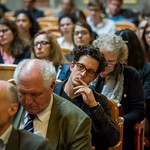 Discussion series: Innovative approaches to migration and integration