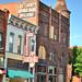 Small photo of Lee County Savings Bank