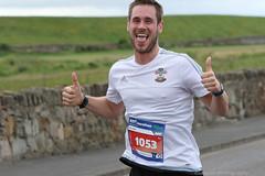 Edinburgh Marathon 2017_0418