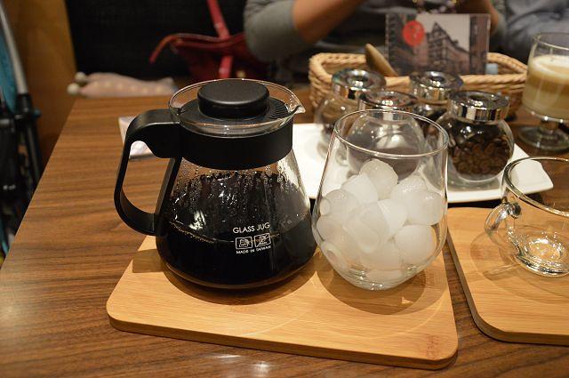 徠一咖啡43