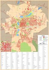 PL_Gniezno_City_Plan