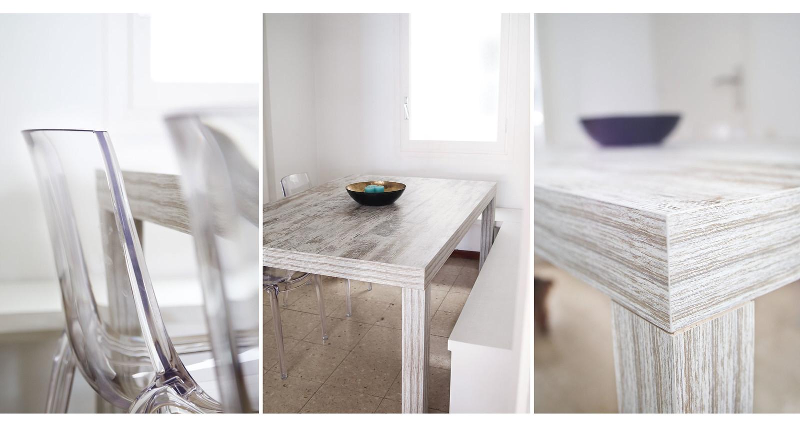 06_decowood_mesa_a_medida_en_barcelona_theguestgirl_decoracion_casa_minimal_decoracion_nordica_calidad