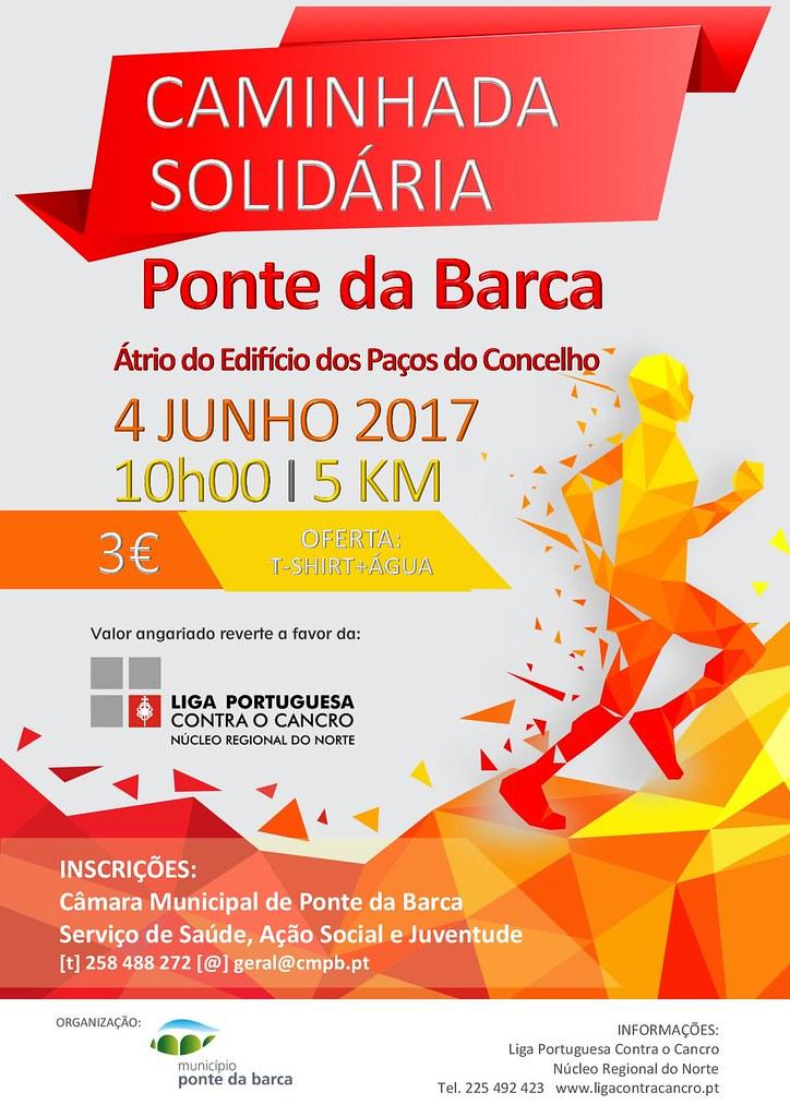 Ponte da Barca2 - caminhada solidária-page-001