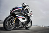 BMW HP4 Race 2017 - 17