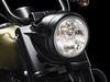 Harley-Davidson 1745 ROAD KING SPECIAL FLHRXS 2018 - 15