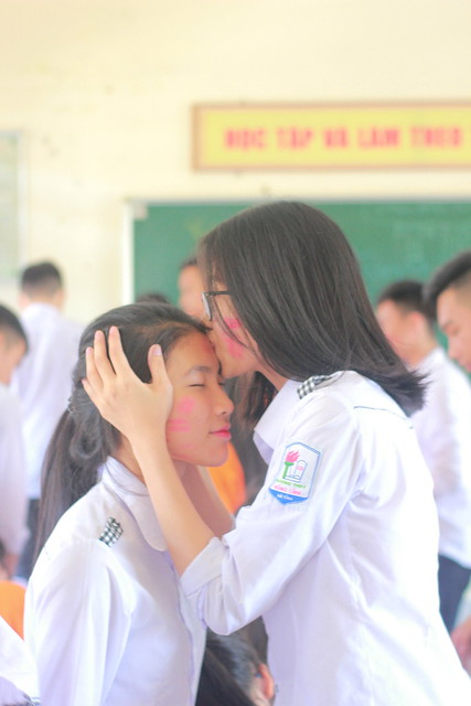 IMG_0035, Canon EOS KISS X4, Canon 50mm