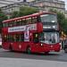 VH38116 Tower Transit