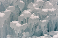 20140204 Midway Ice Castle 028.jpg