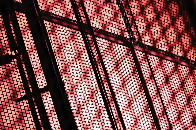 Fantasma Rosso III, Nikon D50, AF-S DX Zoom-Nikkor 18-55mm f/3.5-5.6G ED