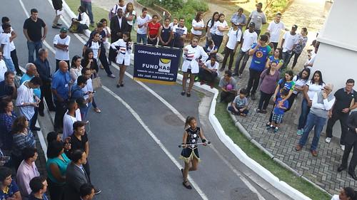 SELJ realiza encontro de Coordenadores de Juventude em São José dos Campos