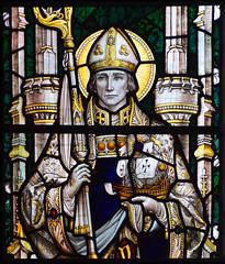 St Nicholas (AK Nicholson, 1928)