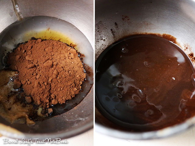 ella-sweet-potato-brownies (7)