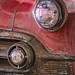 64 Year Old '53 Chevy by FotoGrazio