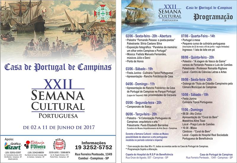 Panfleto Semana Cultural A6