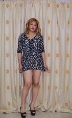 #androgyny #androgynous #ladyboy #shemale #sissy #cd #corset #cisgender #crossdress #tg #ts #tv #tgirl #tranny #transexual #transgender #transsexual #transvestite #genderbender #gurl #rafiat #m2f #mtf #makeup #tranny #rafia #rafiatg #feminization