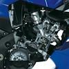 Suzuki GSX-R 1000 2008 - 33