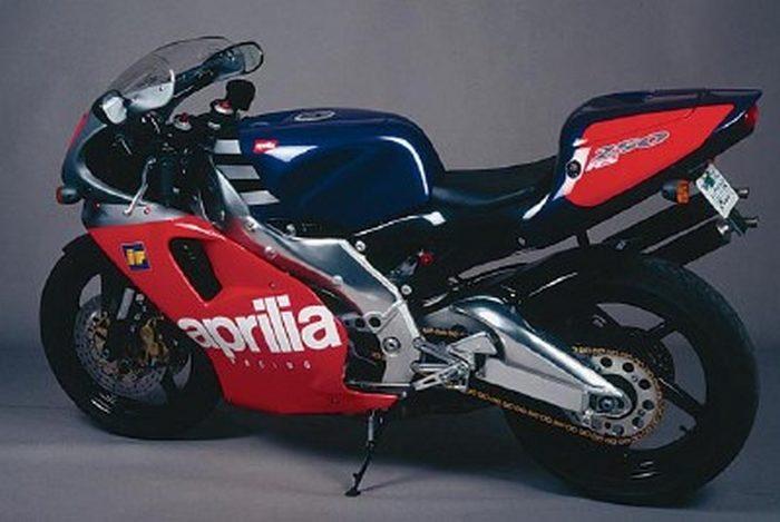 aprilia 250 rs 1998 galerie moto motoplanete. Black Bedroom Furniture Sets. Home Design Ideas