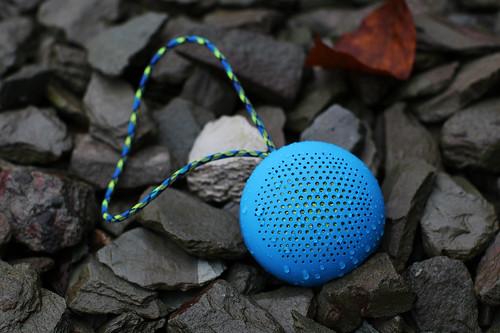 rokpod blu low