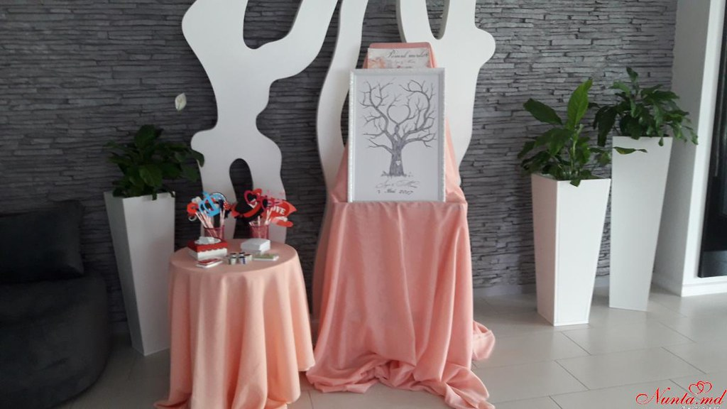 """""""ELIT WEDDING & EVENT DESIGN""""-Идеальное оформление для вашего мероприятия от брачного агентства"""