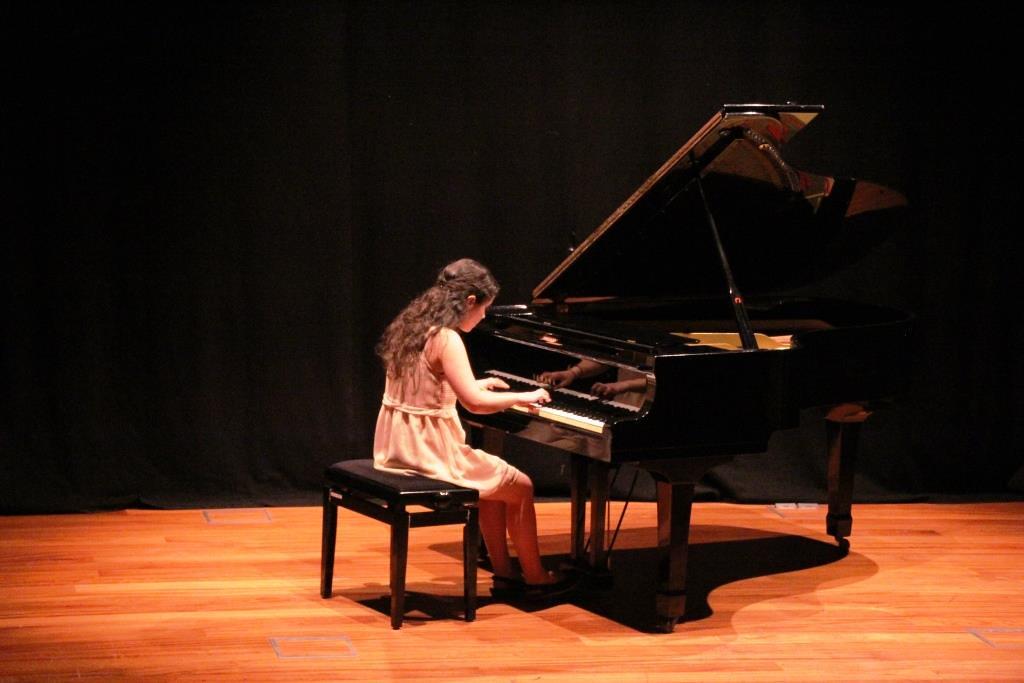 13º Concurso Internacional de Piano_Valadares