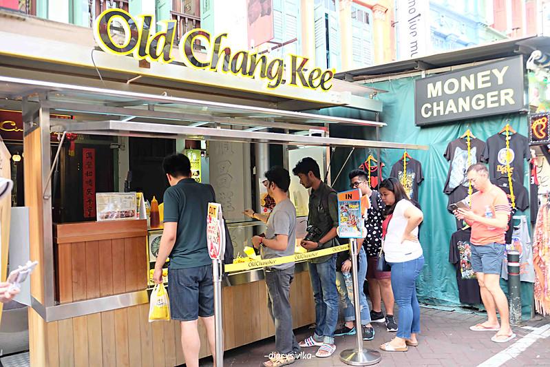 kuliner chinatown, singapore 6