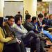 COPOLAD Peer to peer Ecuador DA 2017 (25)