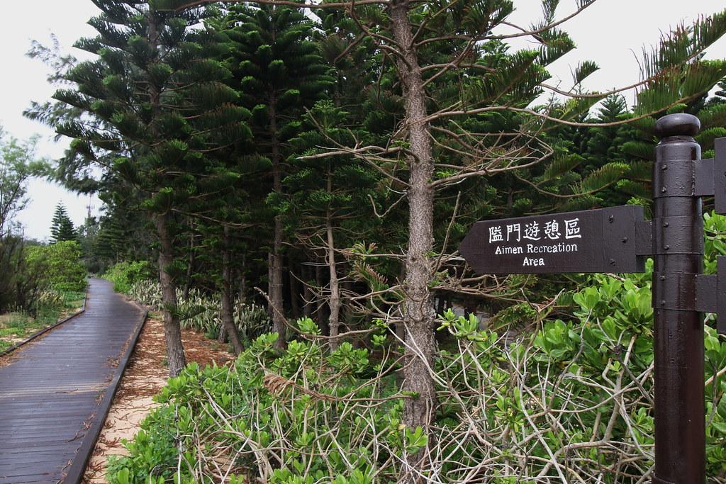 林投公園 (9)