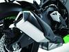 Kawasaki ZX-10R 1000 2016 - 15