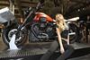 Moto-Guzzi 1400 Audace 2017 - 4