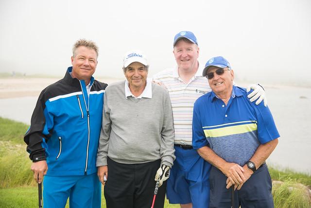 2017 Golf Classic