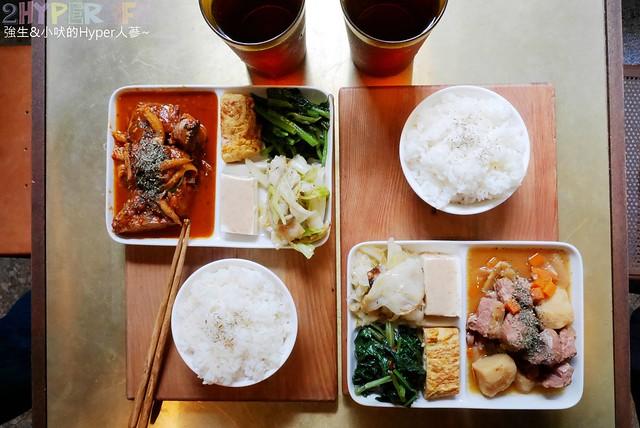 做作•米食寓 (28)