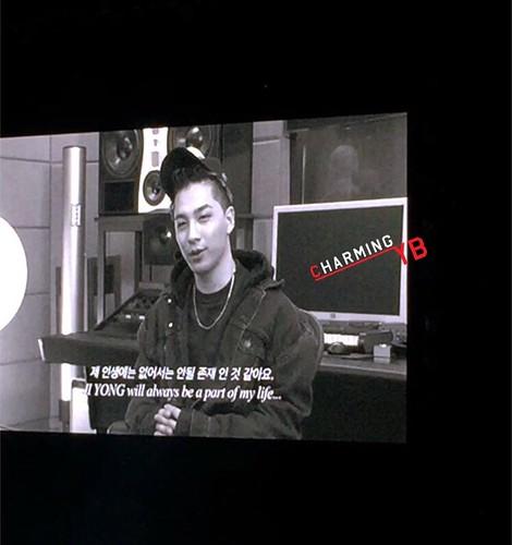 G-Dragon ACT III MOTTE in Seoul 2017-06-10 (6)
