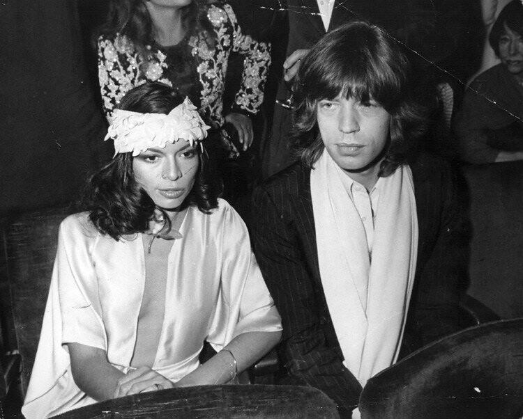 70年代美國紐約傳奇夜店「Studio 54」,政商名流性解放、嬉皮爆棚的 Disco 盛世6