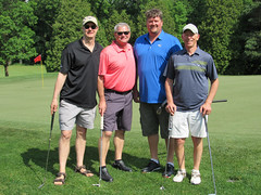 Golf Outing 2017-32