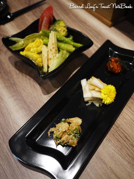 taste-japanese-food (9)