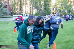 Home School Family Camp  May 2017-249