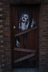 London Street Art-0743