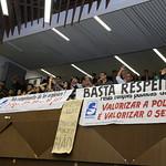 qua, 14/06/2017 - 15:45 - Local: Plenário Amynthas de BarrosData: 14-06-2017Foto: Abraão Bruck - CMBH