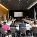 1st COPOLAD Annual Conference - 1ª Conferencia Anual de COPOLAD (The Hague, NTH 14-15.06.2016)