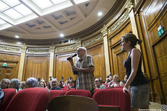 2017.06.17 #JudiciCastor_Bru Aguiló_05